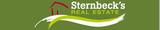 Sternbeck's Real Estate - Cessnock