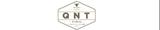 QNT Rural Pty Ltd - Emerald