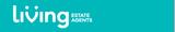 Living Estate Agents - Erskineville