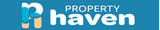 Property Haven -