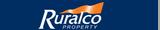 Ruralco Property -  Clare RLA266977