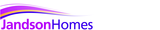 Jandson Homes - SILVERWATER
