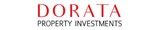 Dorata Property Investments - BLACK HEAD