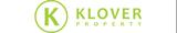 Klover Property - Sunnybank Hills
