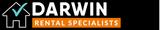 Darwin Rental Specialists - Coconut Grove