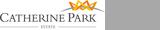 Catherine Park Estate - ORAN PARK