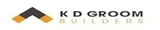 K D Groom Pty Ltd