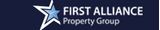 First Alliance Property Group - HEATHRIDGE