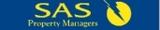 SAS Property Managers - Surfers Paradise