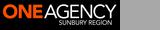 One Agency Sunbury Region - SUNBURY