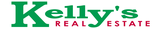 Kellys Real Estate - Tamworth