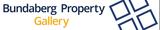 Bundaberg Property Gallery - Bundaberg Central