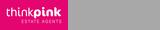 Think Pink Estate Agents - BRACKEN RIDGE