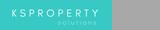 KS Property Solutions - ALBURY