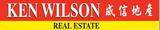 Ken Wilson Real Estate - BOX HILL