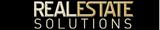 Real Estate Solutions - NEWPORT