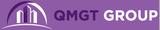 Q Management Group Pty Ltd
