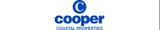 Cooper Coastal Properties - MILTON
