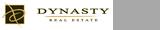 Dynasty Real Estate - SPRINGVALE