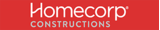 Homecorp Constructions Pty Ltd - SURFERS PARADISE
