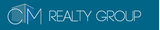 CTM Realty - SMEATON GRANGE