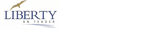 AJ Gravina Pty Ltd - MAIN BEACH