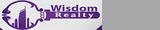 Wisdom  Realty - RUNAWAY BAY