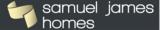 Samuel James Homes