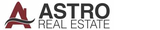 Astro Real Estate - BLACKTOWN