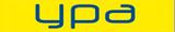 YPA Derrimut - DERRIMUT
