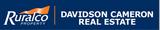 Ruralco Property Davidson Cameron Real Estate - Central West / Hunter Valley