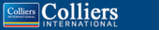 Colliers International - Cairns