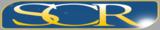 SCR Hinterland Property - GLENVIEW