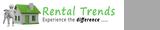 Rental Trends - EAST BRISBANE