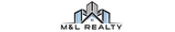 M & L Realty