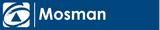 Mosman First National -