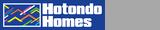 Hotondo Homes Rochedale