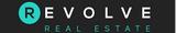 Revolve Real Estate - SOUTH MORANG