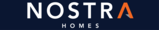 Nostra Homes & Developments Pty Ltd - .