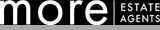 More Estate Agents - JINDALEE