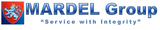 Mardel Group - SUMNER