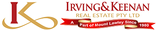 Irving & Keenan Real Estate Pty Ltd - Mount Lawley