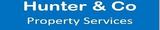 Hunter & Co Property Services - GUNGAHLIN