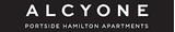 Alcyone Apartments - Hamilton