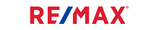 RE/MAX - Crows Nest