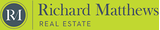 Richard Matthews Real Estate - Strathfield