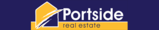 Portside Real Estate - Tanilba Bay