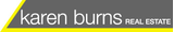 Karen Burns - Real Estate