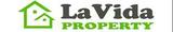 Lavida Property - Kensington