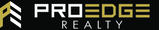 Pro Edge Realty - CEDAR VALE
